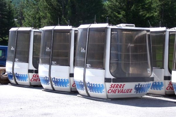 Transport-en-montagne-maintenance-s1